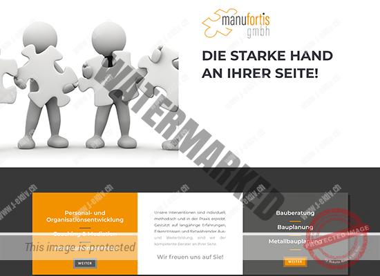Manufortis GmbH