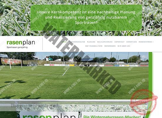Rasenplan GmbH