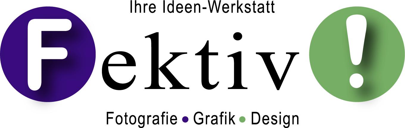 F-Ektiv GmbH